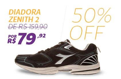 Adidas Springblade Fore Foot - De R$ 599,90 Por 399,90 - 33% OFF